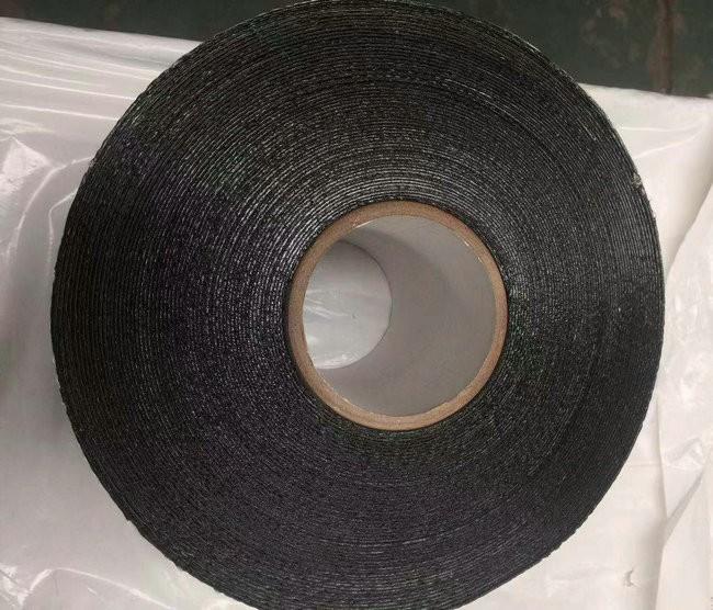 内蒙古聚丙烯防腐胶带