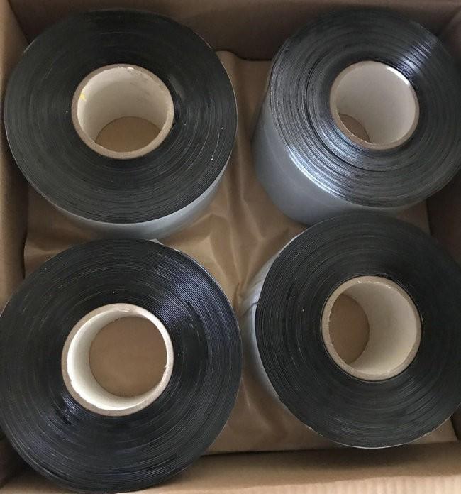 广东聚乙烯660型防腐胶带