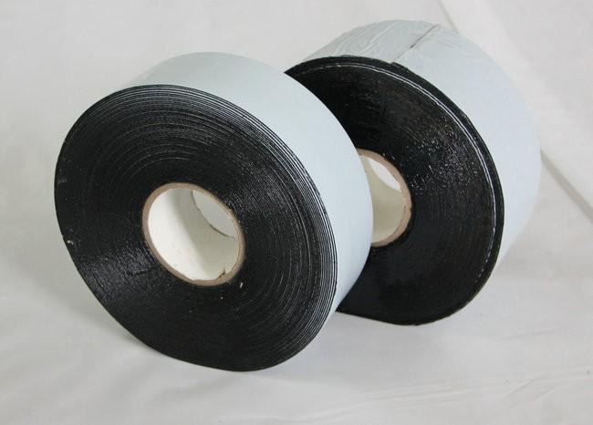 内蒙古聚乙烯防腐胶带