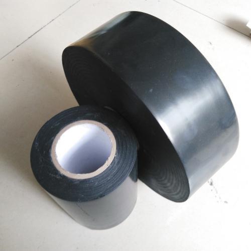 内蒙古防腐胶带